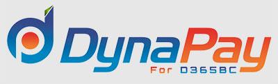 Dynapay Bc
