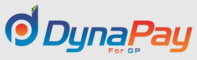 Dynapay Gp