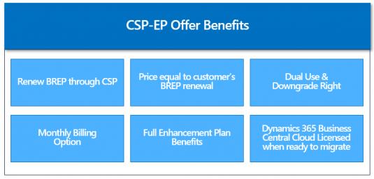csp-ep-offer-benefits-dbs