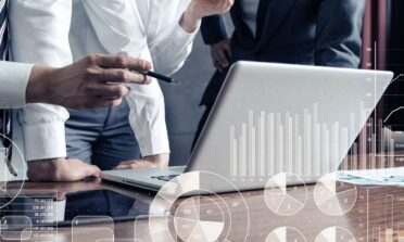 3 Advantages of cloud based HR solution