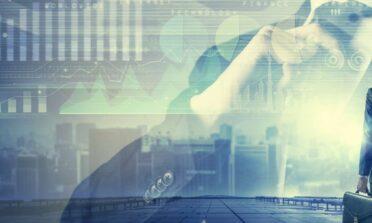 Benefits-Payroll-Management-System-SME