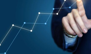 cloud based payroll software benefits