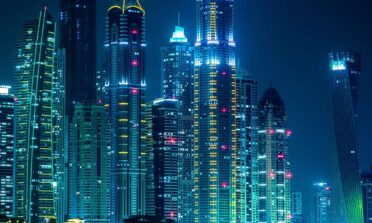 cloud payroll software UAE