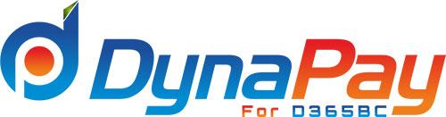 Dynapay Payroll Software