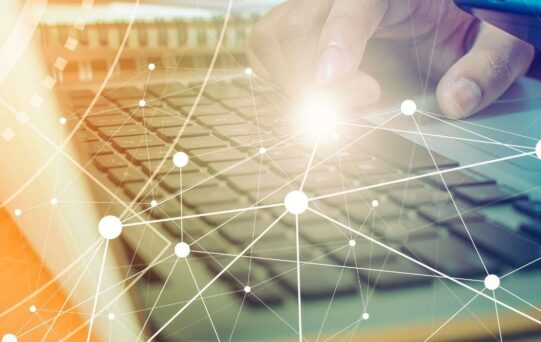 Benefits of cloud based HR system