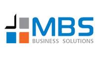 MBS Egypt Logo